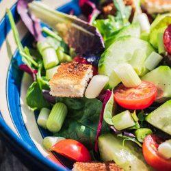 Simple Summer Diet Hacks